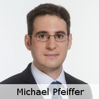RA Michael Pfeiffer