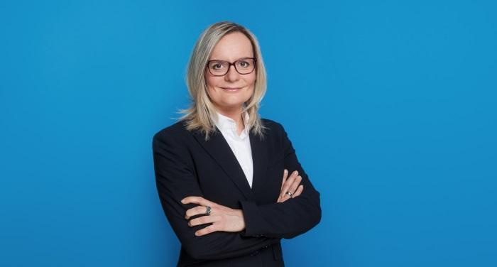 Widerspruch Gegen Waldorf Frommer Mahnbescheid Verjährungshemmung