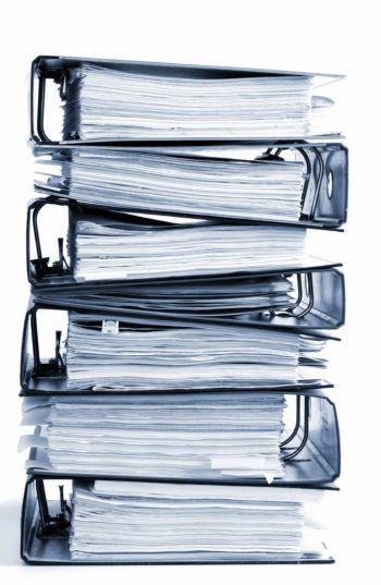 auftragsdatenverarbeitung vertrag - Auftragsdatenverarbeitung Muster