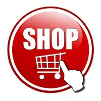 shop n media images fotolia com