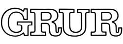 GRUR - Deutsche Vereinigung für gewerblichen Rechtsschutz und Urheberrecht