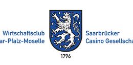 Wirtschaftsclub Saar-Pfalz-Moselle - Saarbrücker Casino Gesellschaft