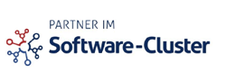 Softwarecluster