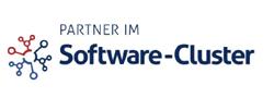 Softwarecluster