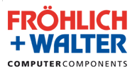froehlich walter